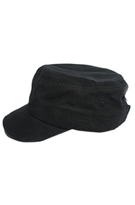 makenoise) basic work cap BLK