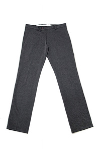 makenoise) cozy slacks grey