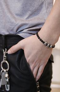 Bracelet_48