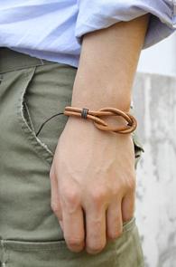 Leather Bracelet_02