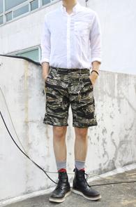 Basic Linen White Shirts<br>ȭ��Ʈ �÷��� ���ټ���<br>����ö Ȱ�뵵�� ���� ��ǰ