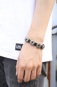 Acc_06 bracelet