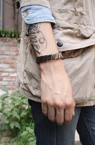 Bracelet_02<BR>������ǰ