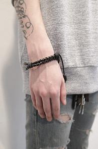 Acc_10 bracelet