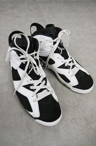 Nike Jordan 6