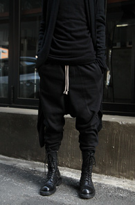 Black Long Baggy Pants<br>�?�÷�, ���Ȱ�<br>������ �Ͱ��� �� �������