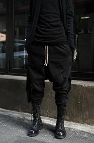 Black Long Baggy Pants<br>�?�÷�, ���Ȱ�<br>������ �Ͱ��� �� �������