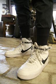 Navy Cotton Crop Jogger Pants<br>���̺��÷��� ��ư����<br>������ �Ͱ��� ��������