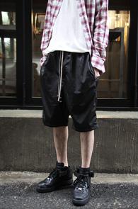 Black Camo Baggy Pants<br>�?�÷��� ������ ī����<br>������ ������ �����̴� �������