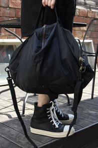 Buster General Multi Bag<br>������ ���� ��Ƽ ��<br>����Ƽ�� �����ΰ� ��ƿ��Ƽ���� �پ��ǰ