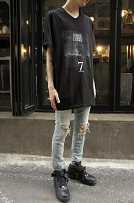 Black Box FIt Printing T-Shirts<br>�?�÷�, ������ ������<br>�ڽ��� �Ͱ��� ������Ƽ