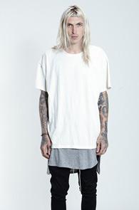 3 Color Fear T-Shirs<br>������ �÷��� ��Ǵ� Ƽ����<br>������ �Ͱ��� �⺻ ������