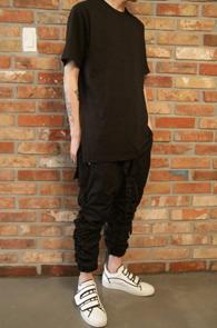 Black Slab T-Shirts<br>�? ���� Ƽ����<br>��Ƽ���� ��Ʈ��,���̾��� ���� Ȱ�뵵