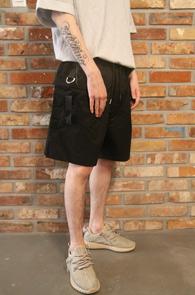 Black Line Half Pants<br>�?�÷�, �� ������<br>����� ��밨�� ��� ��������
