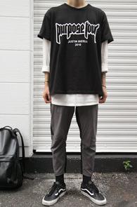 Bieber Purpose Tour T-Shitrs<br>���� ����Ʈ, ������ ������<br>��Ʈ���� ������ ������ Ƽ����