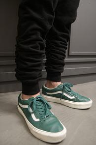 Black Shirring Jogger Pants<br>블랙컬러, 셔링디테일<br>편안한 착용감의 조거팬츠